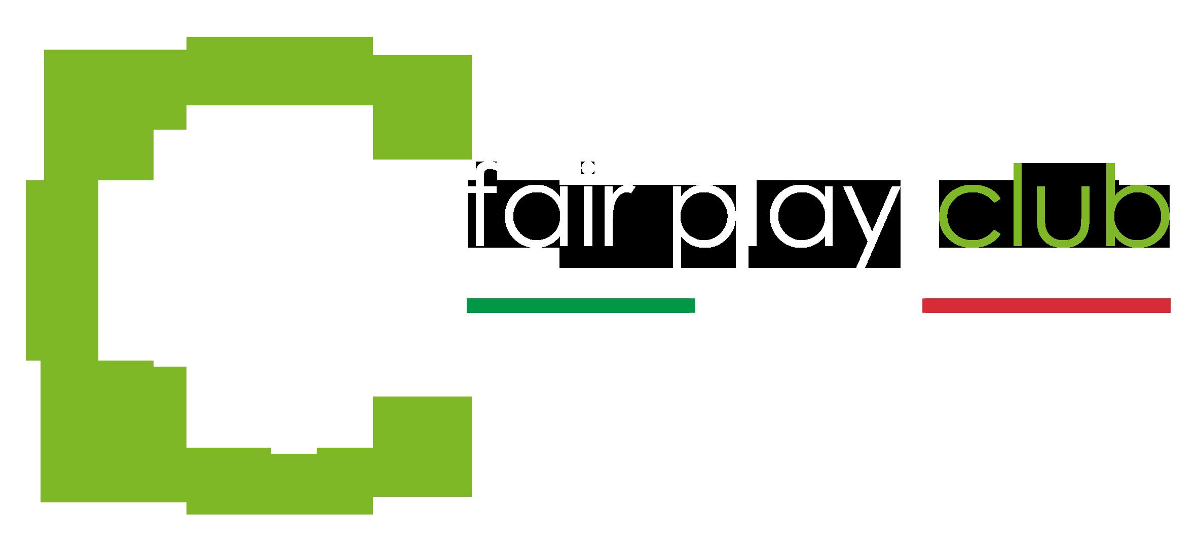 Fair Play Club