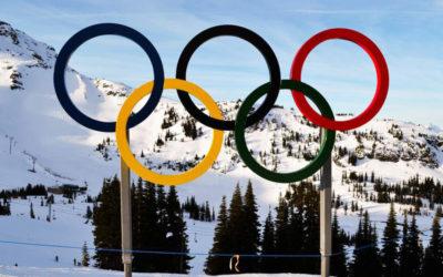 Cortina – il Sogno Olimpico delle Dolomiti