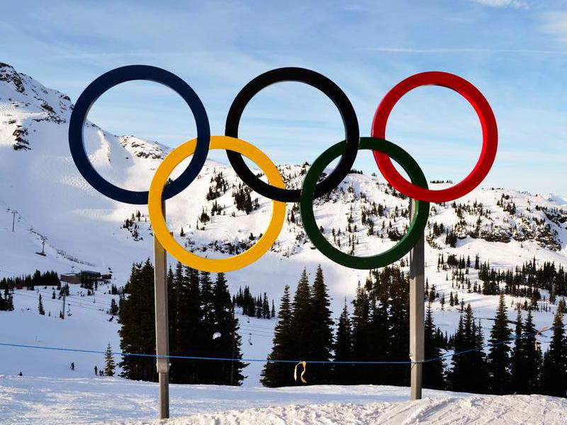 Cortina d'Ampezzo, il Sogno Olimpico delle Dolomiti